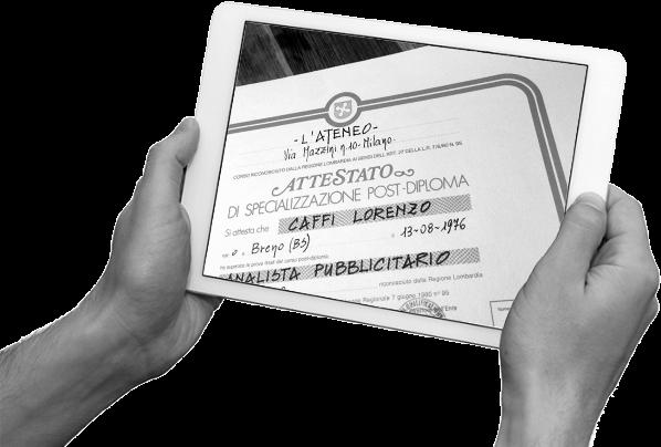 diploma-lorenzo-caffi