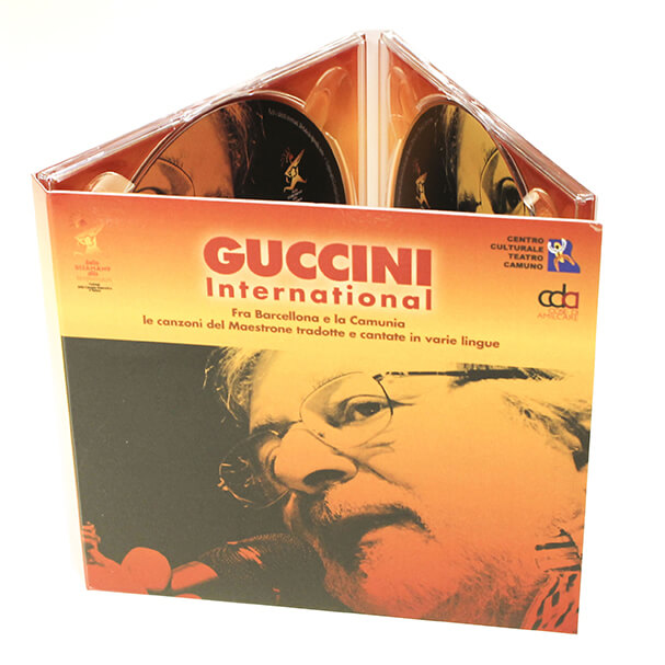 guccini-international-lorenzo-caffi