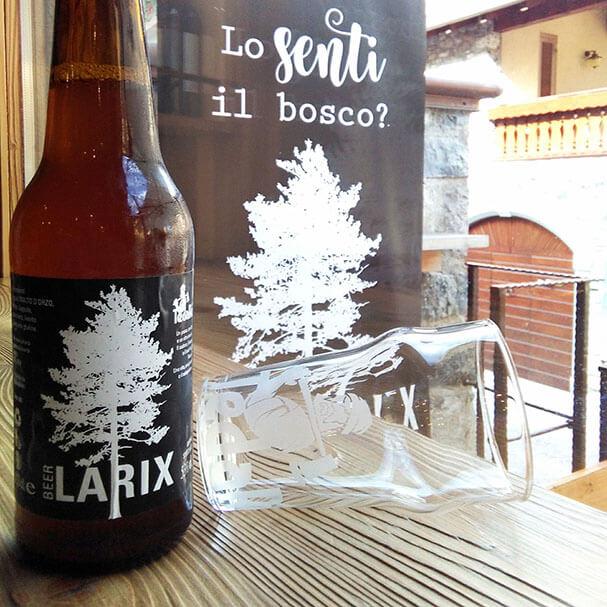 larix_tedare_lorenzocaffi