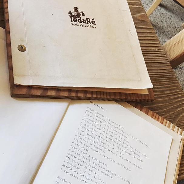 menu_tedare_lorenzocaffi