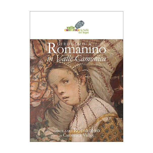 romanino-valle-camonica-lorenzo-caffi